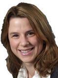 Rechtsanwältin und Dipl-Jur. Daniela Pach