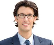 Rechtsanwalt und Dipl.-jur. Univ. Andreas Muttenhammer