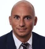 Rechtsanwalt Steffen Fisch